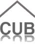 CUB Inwestycje